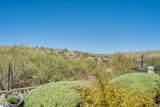 39654 Winding Trail Drive - Photo 3
