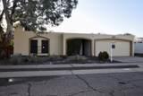 2035 San Ray Drive - Photo 1