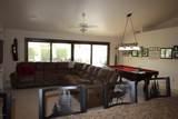 38783 Desert Bluff Drive - Photo 11