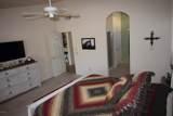 38783 Desert Bluff Drive - Photo 21