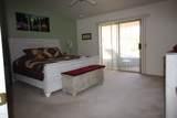 38783 Desert Bluff Drive - Photo 23