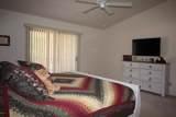 38783 Desert Bluff Drive - Photo 24