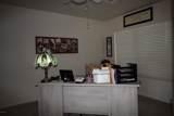 38783 Desert Bluff Drive - Photo 33
