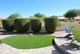 38783 Desert Bluff Drive - Photo 36