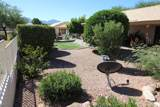38783 Desert Bluff Drive - Photo 38