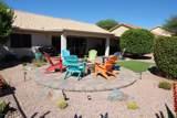 38783 Desert Bluff Drive - Photo 39