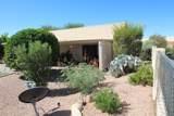 38783 Desert Bluff Drive - Photo 40