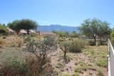 38783 Desert Bluff Drive - Photo 41