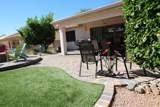 38783 Desert Bluff Drive - Photo 42