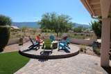 38783 Desert Bluff Drive - Photo 44