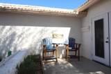 38783 Desert Bluff Drive - Photo 47