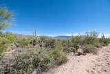 4902 Soldier Trail - Photo 50