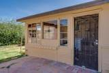 4790 Santa Maria Drive - Photo 29
