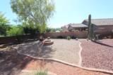 3404 Sand Creek Court - Photo 15