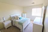 3404 Sand Creek Court - Photo 21
