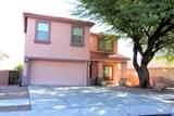 3404 Sand Creek Court - Photo 31