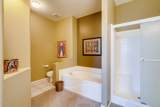 755 Vistoso Highlands Drive - Photo 24