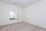 5187 Desert Song Place - Photo 14