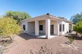 5187 Desert Song Place - Photo 21