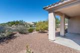 5187 Desert Song Place - Photo 22