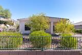 5187 Desert Song Place - Photo 24