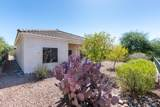 5187 Desert Song Place - Photo 25