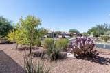 5187 Desert Song Place - Photo 26