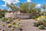 5187 Desert Song Place - Photo 27