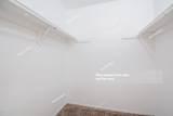 4360 Sungate Place - Photo 21