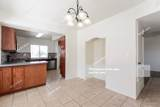 9405 Albatross Drive - Photo 10
