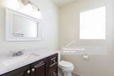 9405 Albatross Drive - Photo 12
