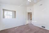 9405 Albatross Drive - Photo 14