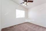 9405 Albatross Drive - Photo 16