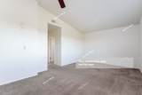 9405 Albatross Drive - Photo 20