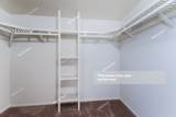 9405 Albatross Drive - Photo 21