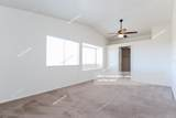 9405 Albatross Drive - Photo 4