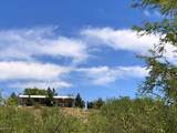 24870 Boer Goat Place - Photo 1