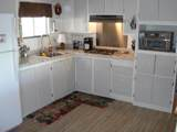 5457 Diamond K Street - Photo 6