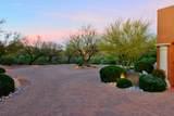 462 Tortolita Mountain Circle - Photo 45