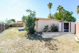 3733 Domenic Place - Photo 6