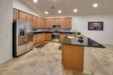 883 Robb Hill Place - Photo 10