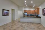 883 Robb Hill Place - Photo 11