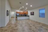 883 Robb Hill Place - Photo 12
