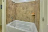 883 Robb Hill Place - Photo 19