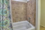 883 Robb Hill Place - Photo 23