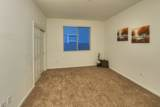 883 Robb Hill Place - Photo 24