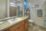 883 Robb Hill Place - Photo 25
