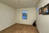 883 Robb Hill Place - Photo 26