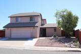 9690 Donegal Place - Photo 1