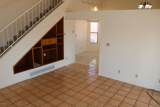 9690 Donegal Place - Photo 3